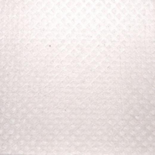 Schwammtuch-Rolle N250 trocken 1260mm x 50 lfm 1x Stück -weiss-