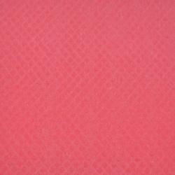 Schwammtuch trocken 257x315mm 1x Stück -rot-