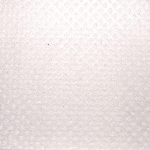 Sponge cloth dry 257x315mm 1x piece white