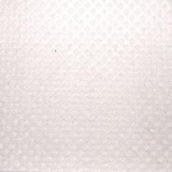 Schwammtuch Rolle D500 trocken 1x 150mm x 100 lfm weiss