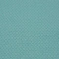Schwammtuch feucht 180x200mm 1x Stück -mintgrün-