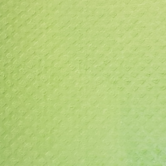 Schwammtuch feucht 180x200mm 1x Stück -apfelgrün-
