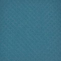 Schwammtuch feucht 180x200mm 1x Stück -türkis-