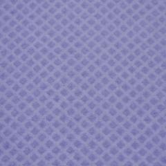 Schwammtuch feucht 180x200mm 1x Stück -violett-