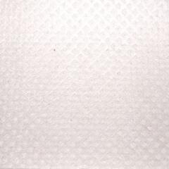 Schwammtuch trocken 171x200mm 1x Stück -weiß-