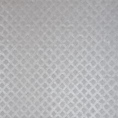 Schwammtuch trocken 257x315mm 1x Stück -grau-