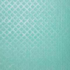 Sponge cloth dry 210x220mm 1x piece -mint green-