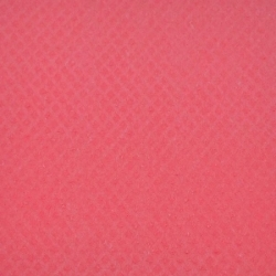 Schwammtuch trocken 171x200mm 1x Stück -rot-
