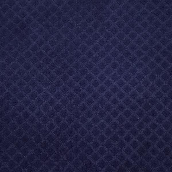 Schwammtuch trocken 171x200mm 1x Stück -Nachtblau-