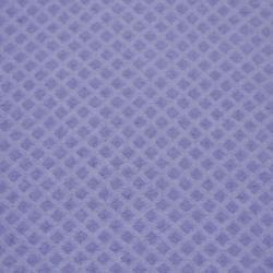 Sponge cloth wet 180x200mm 1x piece -violett-