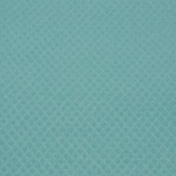 Schwammtuch feucht 315x257mm 1x Stück -mintgrün-