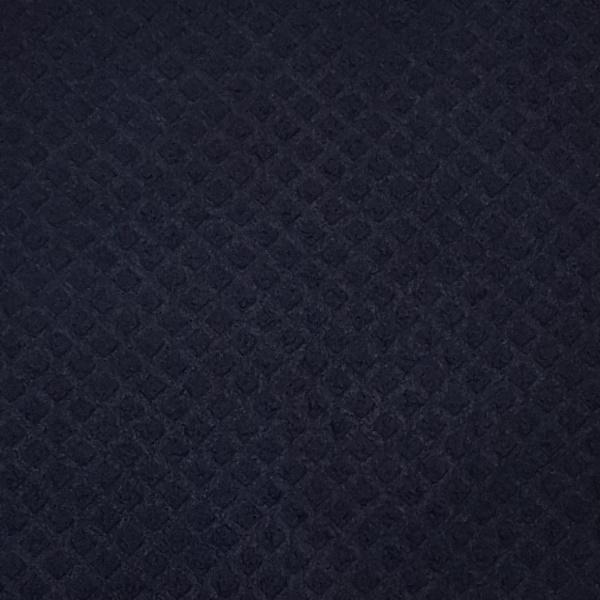 Schwammtuch trocken 171x200mm 1x Stück -Schwarz-