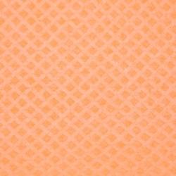Schwammtuch trocken 257 x 315mm 1x Stück -orange-