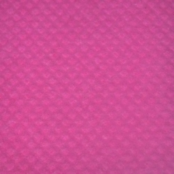 Schwammtuch trocken 171x200mm 1x Stück -Pink-