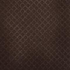Schwammtuch trocken 171x200mm 1x Stück -Espresso-Braun-