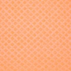 Schwammtuch trocken 171x200mm 1x Stück -orange-