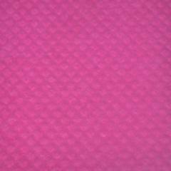 Schwammtuch feucht 180x200mm 1x Stück -pink-