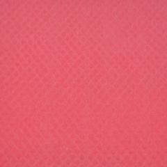 Schwammtuch feucht 315x257mm 1x Stück -rot-