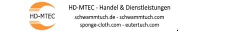 www.Schwammtuch.com